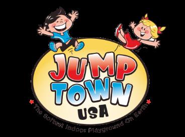 Jump Town USA
